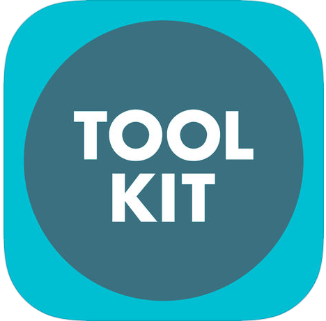 MTK App link